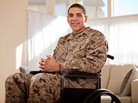 veteran-services